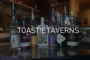 Toastie Taverns