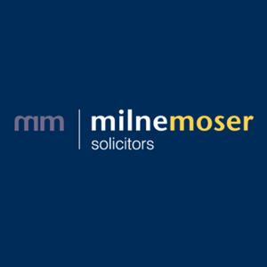 Milne Moser