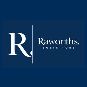 Raworth Solicitors