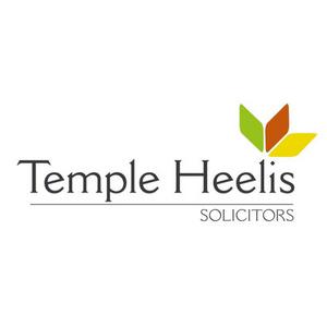Temple Heelis