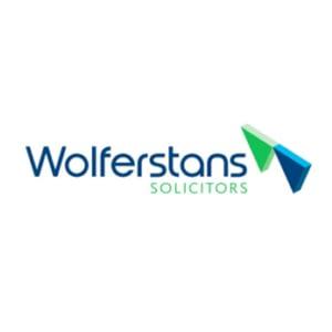 Wolferstans