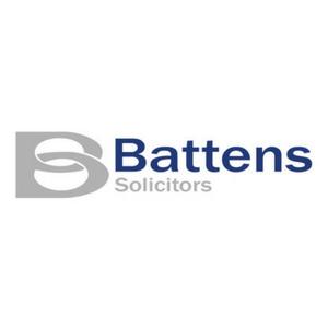 Battens