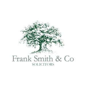 Frank Smith & Co