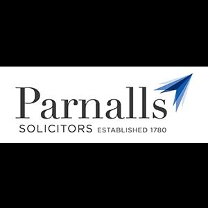 Parnalls Solicitors LLP