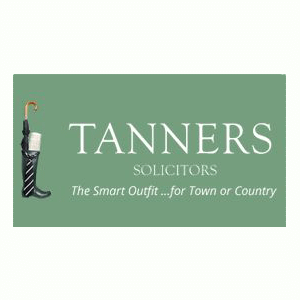 Tanners Solicitors