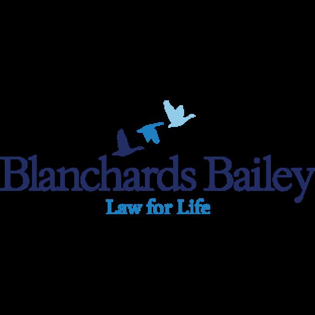 Blanchards Bailey