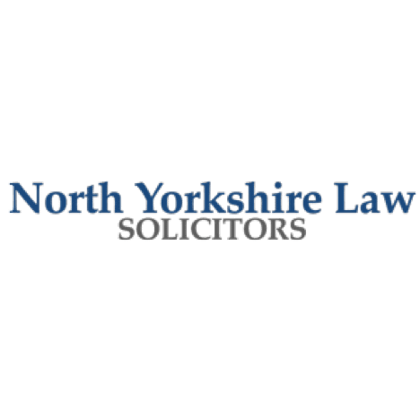 North Yorkshire Law