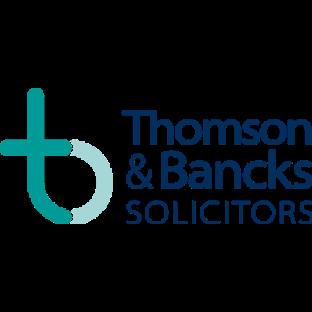 Thomson Bancks