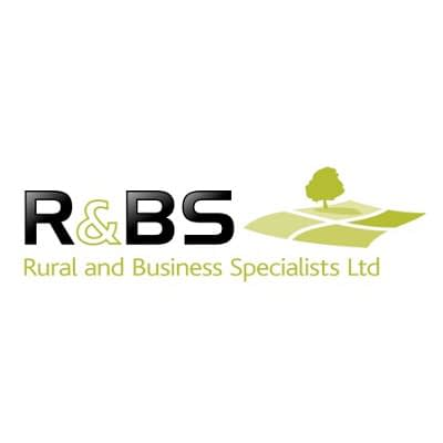 Rural and Business Specialists Ltd