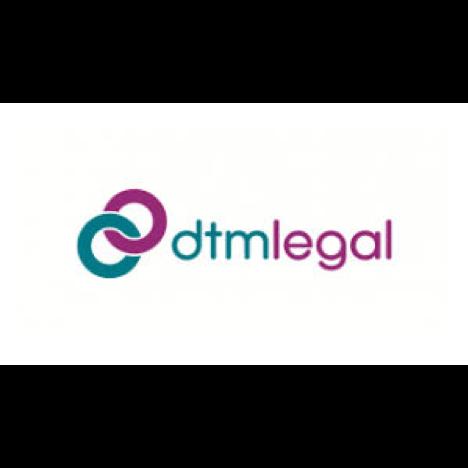 DTM Legal