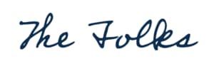 The-Folks-signature-e1591959974257